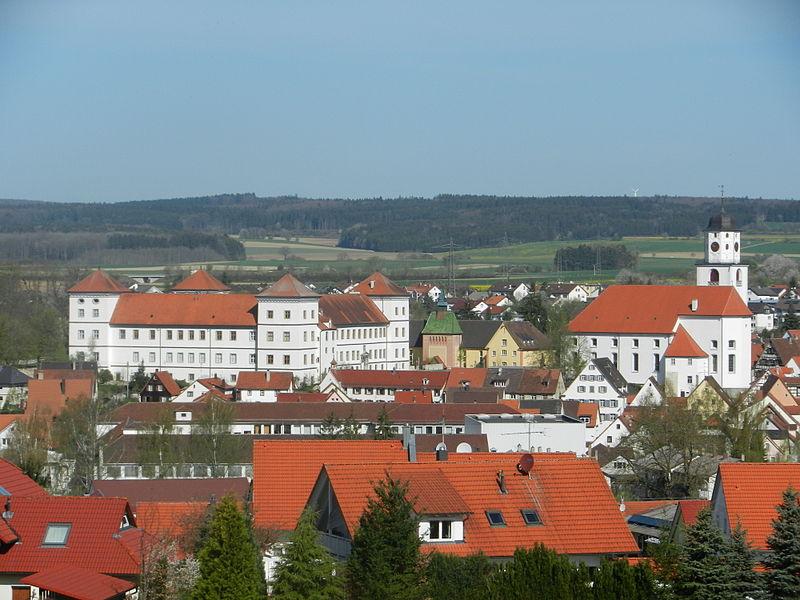 Ansicht_Messkirch_2012.JPG