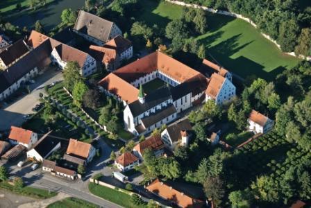 Tagungshaus-Kloster-Heiligkreuztal__t2486.jpg