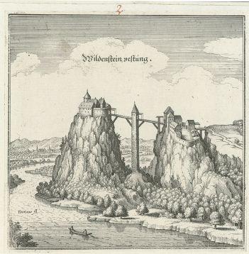Wildenstein-Kupferstich M. Merian.jpg